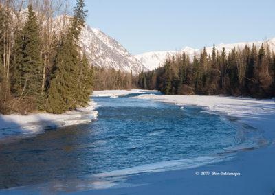 Coopers-Landing-Alaska