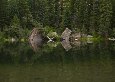 Crystal Lake Marble Colo_1745