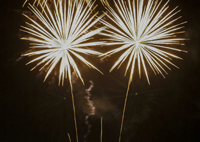 Fireworks-2005-Abq.Balloon Fest 052