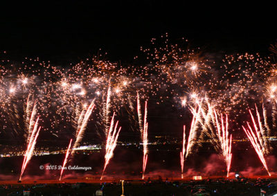 Fireworks-2005-Abq.Balloon Fest 136