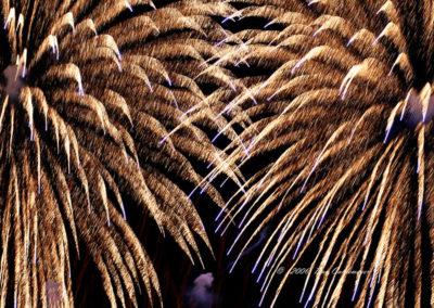 Fireworks-Albq Ballon Fest Twin Explosion209
