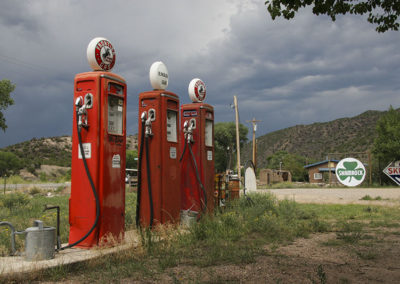 Gas Pumps Abeque NM_0712