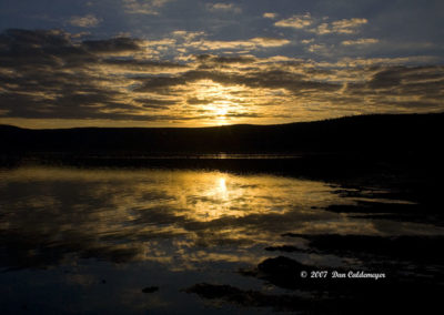 Sunrise Lake Nakuru_0982